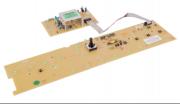 Placa Eletrônica Potência Interface Lavadora Brastemp BWL11 V2 Bivolt W10301604 CP3621045