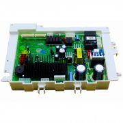 Placa Eletrônica Potência Lava Seca Electrolux 127V LSE11 PRPSSW2D7B