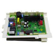 Placa Eletrônica Potência Lava e Seca Electrolux 220V PRPSSW2D7C