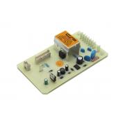 Placa Eletrônica Potência Lavadora Brastemp Consul 127V C.p