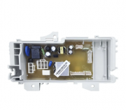 Placa Eletrônica Potência Lavadora Consul 110V W10915379