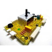 Placa Eletrônica Potência Lavadora Electrolux 70202916