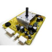 Placa Eletrônica Potência Lavadora Electrolux 70203219