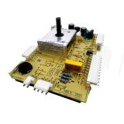 Placa Eletrônica Potência Lavadora Electrolux  70203330
