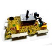 Placa Eletrônica Potência Lavadora Electrolux 70203415