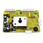 Placa Eletrônica Potência Lavadora Electrolux 70203477
