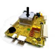Placa Eletrônica Potência Lavadora Electrolux A99035101