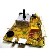 Placa Eletrônica Potência Lavadora Electrolux Bivolt 70201326