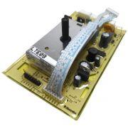 Placa Eletrônica Potência Lavadora Electrolux Bivolt 70294515