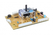 Placa Eletrônica Potência Lavadora Electrolux LT10B Bivolt 70203415 CP3631478