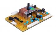 Placa Eletrônica Potência Lavadora Electrolux LT12F 70201326 Bivolt CP3631457