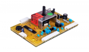 Placa Eletrônica Potência Lavadora Electrolux LT15F Bivolt 70201676 CP3631445