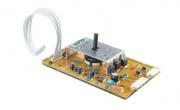 Placa Eletrônica Potência Lavadora Electrolux LT60 Bivolt 64800658 CP3630940