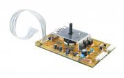 Placa Eletrônica Potência Lavadora Electrolux LTE09 Bivolt 70295148 CP3630941