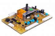 Placa Eletrônica Potência Lavadora Electrolux LTE12 V2 Bivolt 70202053 CP3631438