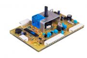 Placa Eletrônica Potência Lavadora Eletrolux LTC10 V1 Bivolt 7000646 CP3631433
