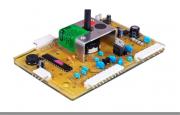 Placa Eletrônica Potência Lavadora Eletrolux LTE12 V3 Bivolt 70202698 CP3631459