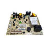 Placa Eletrônica Potência Refrigerador Electrolux 64502201