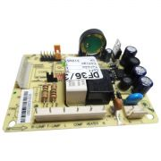 Placa Eletrônica Potência Refrigerador Electrolux 70201095