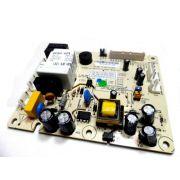 Placa Eletrônica Potência Refrigerador Electrolux  70202437
