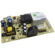 Placa Eletrônica Potência Refrigerador Electrolux  70296164