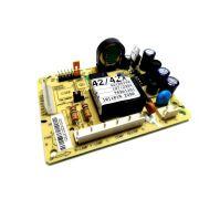 Placa Eletrônica Potência Refrigerador Electrolux Bivolt 70201381