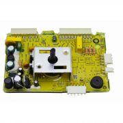 Placa Eletrônica Programa Lavadora Electrolux LAC11 A99035115