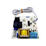 Placa Eletrônica Refrigerador GE 450L 200D5246G001