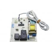 Placa Eletrônica Refrigerador Ge 450L  200D8822G001