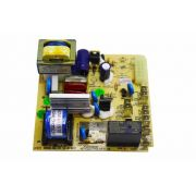 Placa Eletrônica Vilectron Lavadora Electrolux 64800096