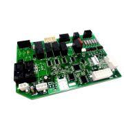 Placa Eletrônica Refrigerador Side By Side Brastemp 220V W10235415