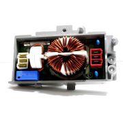 Filtro Linha Ruído Lava Seca LG 6201EC1006T