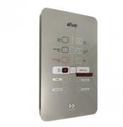 Placa Interface Refrigerador Brastemp Bivolt W10328988