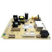 Placa Eletrônica Potência Refrigerador Electrolux 127V A96969502