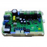 Placa Eletrônica Potência Lava Seca 220V LSE09 361MPCLD61 Electrolux