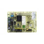 Placa Potência Lavadora Electrolux A99270601