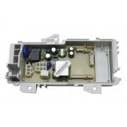 Placa Potência Máquina Lavar Consul 220V - W10904720