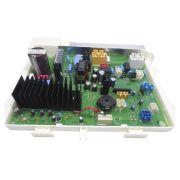 PLACA PRINCIPAL LAVA SECA LG 220V EBR38163326