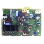 PLACA PRINCIPAL LAVA SECA LG WD1250ARD EBR32846837.