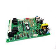 PLACA PRINCIPAL LAVA SECA SAMSUNG DA41-00185UA