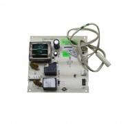 Placa Refrigerador GE 220V 200D8822G003