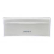 Porta Basculhante Freezer Electrolux 77187483