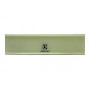 Porta Evaporador Refrigerador Electrolux 77187660