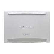 Porta Evaporador Refrigerador W11375775