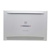 Porta Evaporador Serigrafado Refrigerador Brastemp W10208133