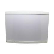 Porta Freezer Brastemp 326046399 BRM33 4230191/326046399