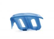 Porta Latas Laser Blue Refrigerador Brastemp W10516439