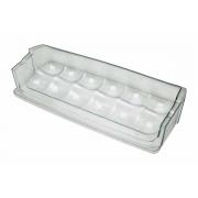 Porta Ovos Fume Refrigerador Brastemp 326026262