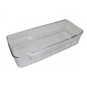 Prateleira 2/3 Porta Refrigerador Eletrolux 67403892