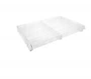 Prateleira Alimento Refrigerador Consul - W10549285